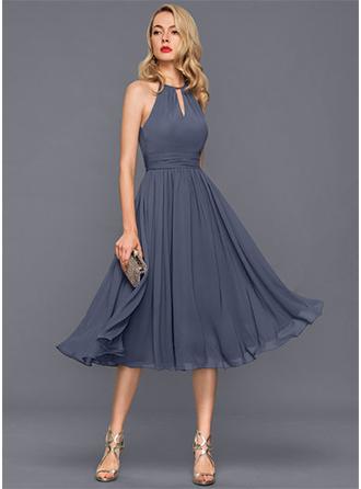vestido-de-festa-cinza