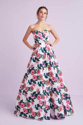 vestido-de-festa-estampado (2)