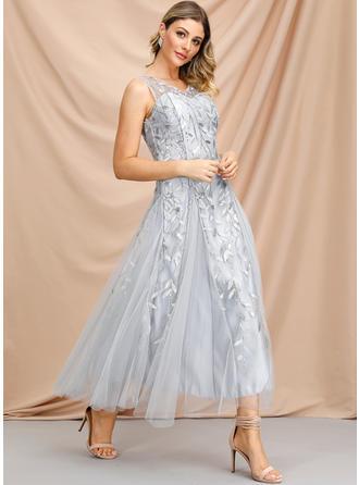 vestido-de-festa-prata