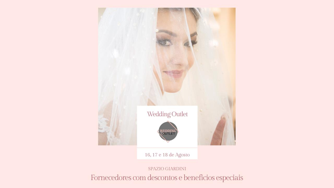 wedding-outlet-2019