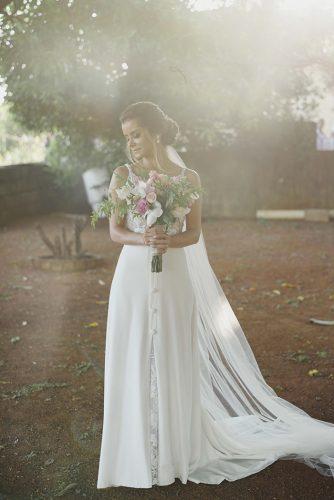 Ana-franca-vestido-de-noiva-minas-geraos-fornecedor ldn 4