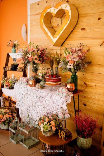 Mesa doces - Foto Laura Garcia