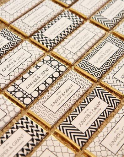 barra-chocolate-personalizada-casamento
