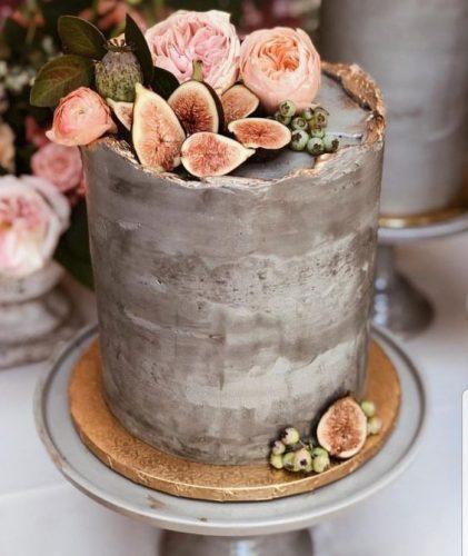 bolo-casamento-2019