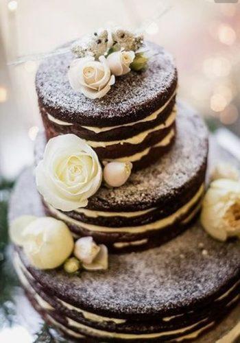 bolo-casamento-beijinho