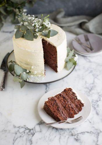 bolo-casamento-brigadeiro