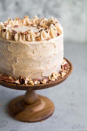 bolo-casamento-castanhas