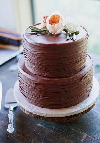 bolo-casamento-chocolate