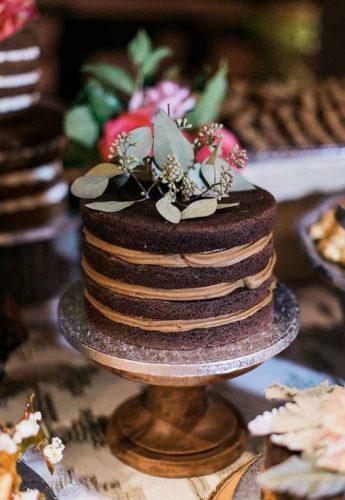 bolo-casamento-doce-de-leite-chocolate