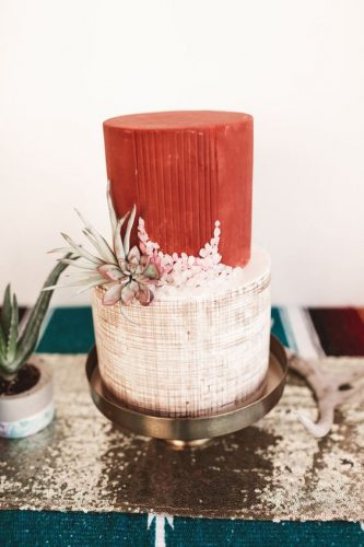 bolo-casamento-dois-andares (1)