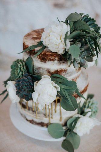 bolo-casamento-espatulado