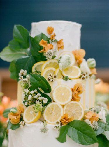 bolo-casamento-frutas-limão