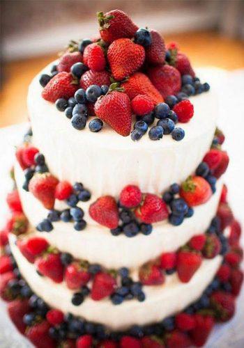 bolo-casamento-morango-mirtilo