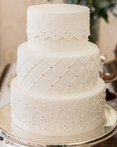 bolo-de-casamento-branco-pasta-americana