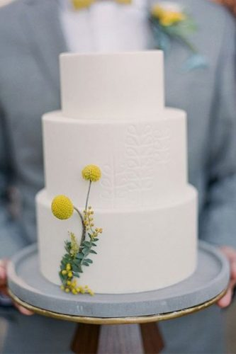 bolo-de-casamento-branco-simples