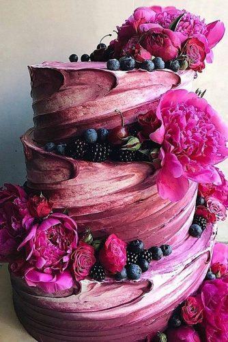 bolo-de-casamento-com-chantilly