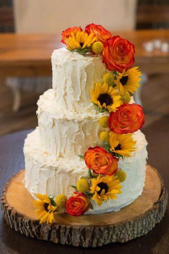 bolo-de-casamento-simples-com-chantilly