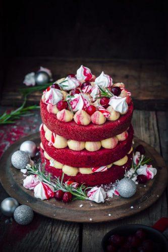 bolo-de-casamento-vermelho-branco-naked-cake