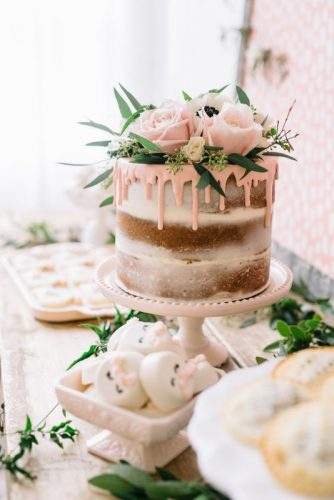 bolo-espatulado-casamento