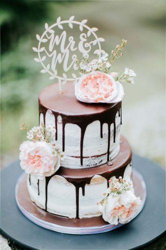 bolo-pingado-casamento