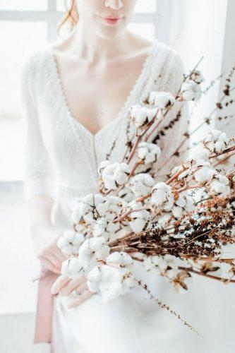 buque-de-noiva-com-algodão (1)