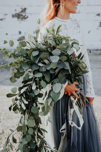 buque-de-noiva-folha-de-eucalipto