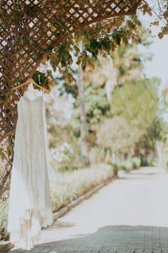 casamento-botanico-rustico-na-fazenda-sao-bento (2)