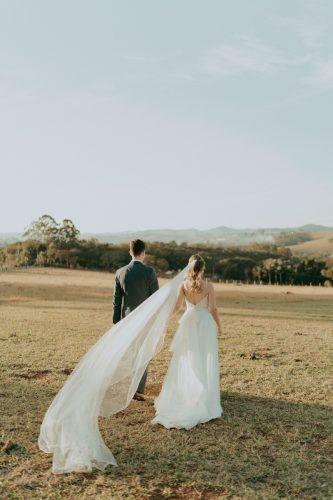 casamento-botanico-rustico-na-fazenda-sao-bento (34)