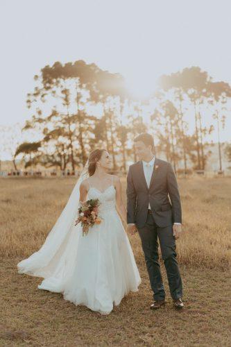 casamento-botanico-rustico-na-fazenda-sao-bento (35)