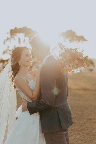 casamento-botanico-rustico-na-fazenda-sao-bento (37)