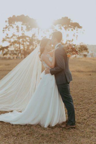 casamento-botanico-rustico-na-fazenda-sao-bento (38)