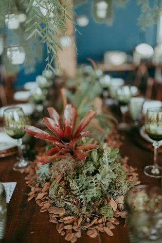 casamento-botanico-rustico-na-fazenda-sao-bento (4)