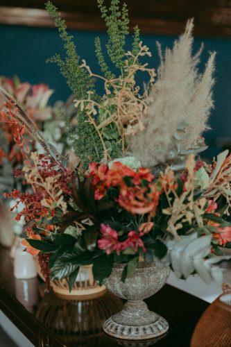 casamento-botanico-rustico-na-fazenda-sao-bento (5)