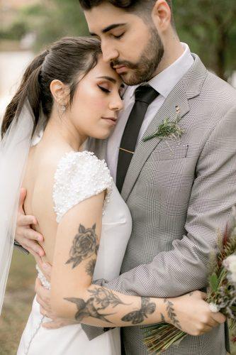 casamento-classico-industrial (13)