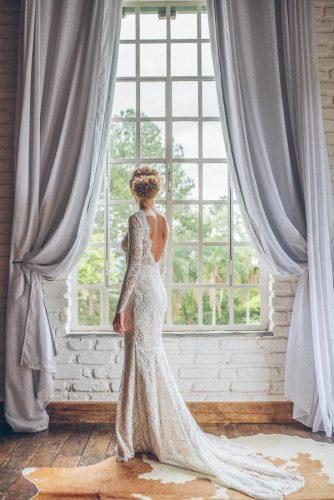 casamento-elegante-no-chateau (3)