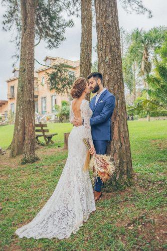 casamento-elegante-no-chateau (34)