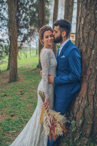 casamento-elegante-no-chateau (5)