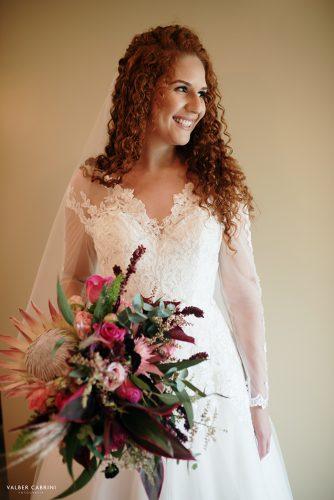 casamento-em-holambra-floriada-eventos (14)