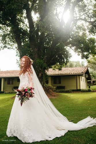 casamento-em-holambra-floriada-eventos (16)