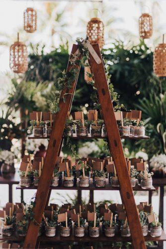 casamento-hotel-costa-verde-tabatinga (17)