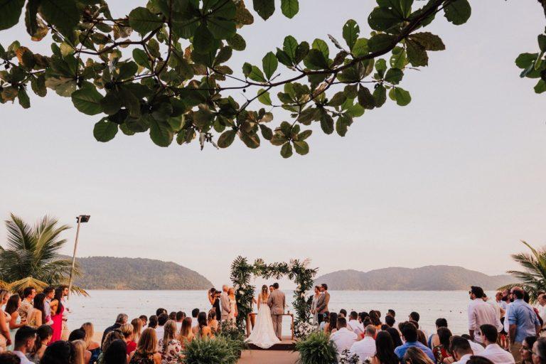 casamento hotel costa verde tabatinga
