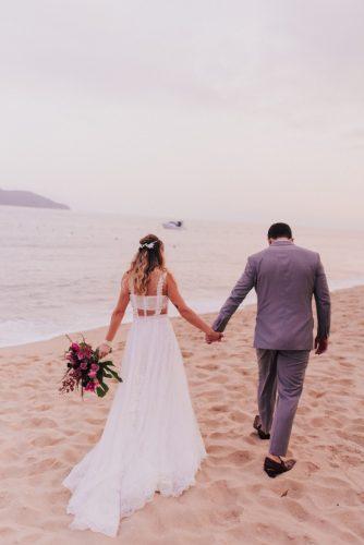 casamento-hotel-costa-verde-tabatinga (27)