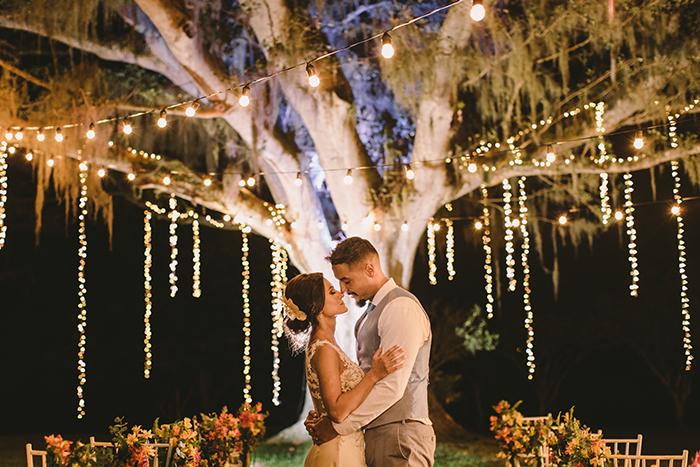 casamento na alameda figueira