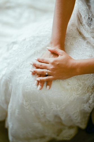 casamento-na-oca-tupiniquim (10)