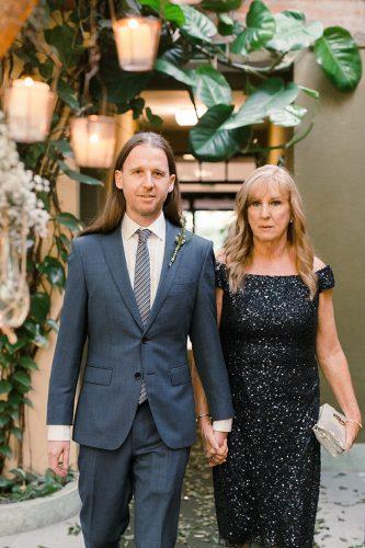casamento-na-oca-tupiniquim (12)