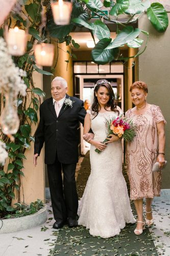 casamento-na-oca-tupiniquim (13)