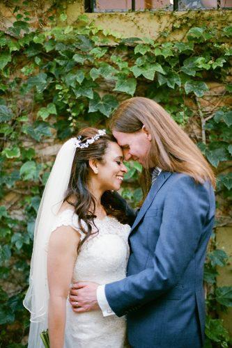 casamento-na-oca-tupiniquim (22)