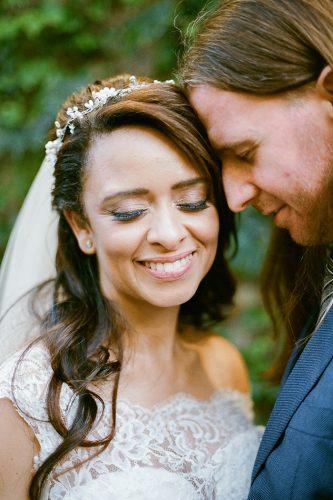 casamento-na-oca-tupiniquim (23)