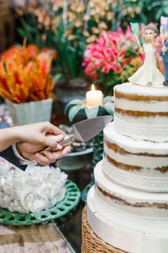 casamento-na-oca-tupiniquim (24)