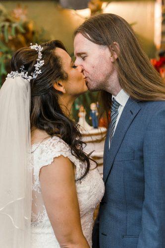 casamento-na-oca-tupiniquim (25)